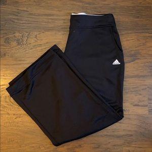 Women's Adidas Clima365 Jogging Pants